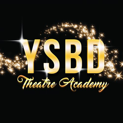 YSBD Final